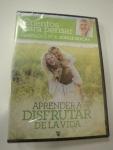 DVD Contes de Jorge Bucay