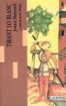 llibre novel.la
