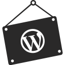 1426006902 wordpress 128