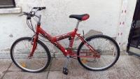 Bicicletes juvenil