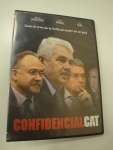 Confidencial.cat