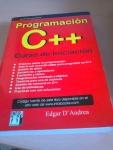 Llibre de programació