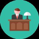 Assessorament legal - administratiu