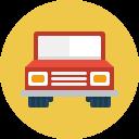 Transport i cotxe compartit